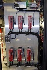 SCR on vaccum furnace - Resized