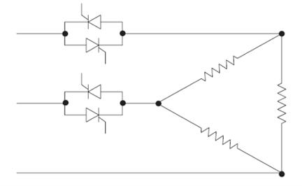 Three-Phase_2-leg