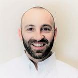 Tony Busch Profile Picture - R