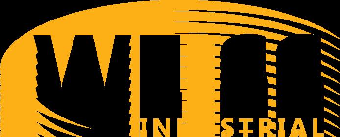 Weiss Industrial logo 10-27-20 (003)